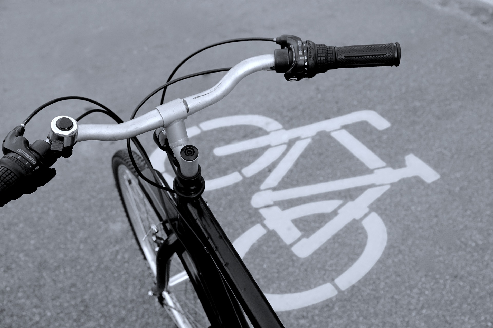 bicycle-path-830216_1920