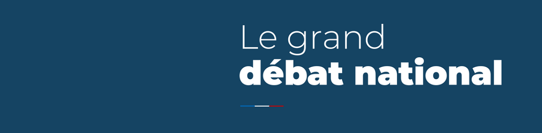 grand_debat_national_matthieu_orphelin
