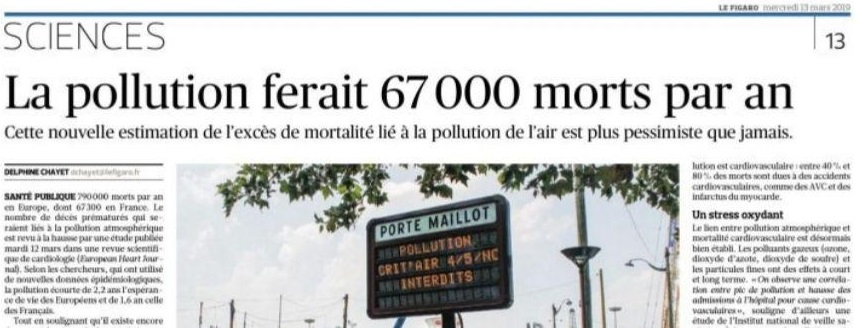 pollution_morts_figaro_matthieu_orphelin