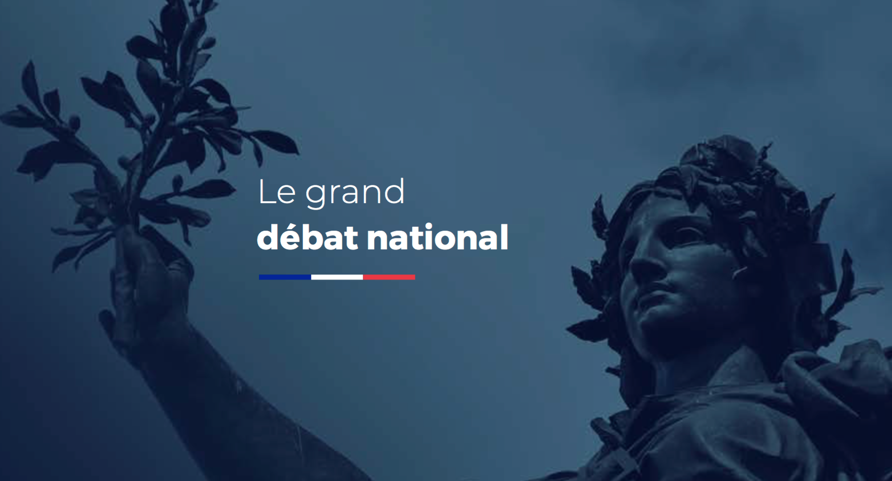 grand_débat_national_synthèses