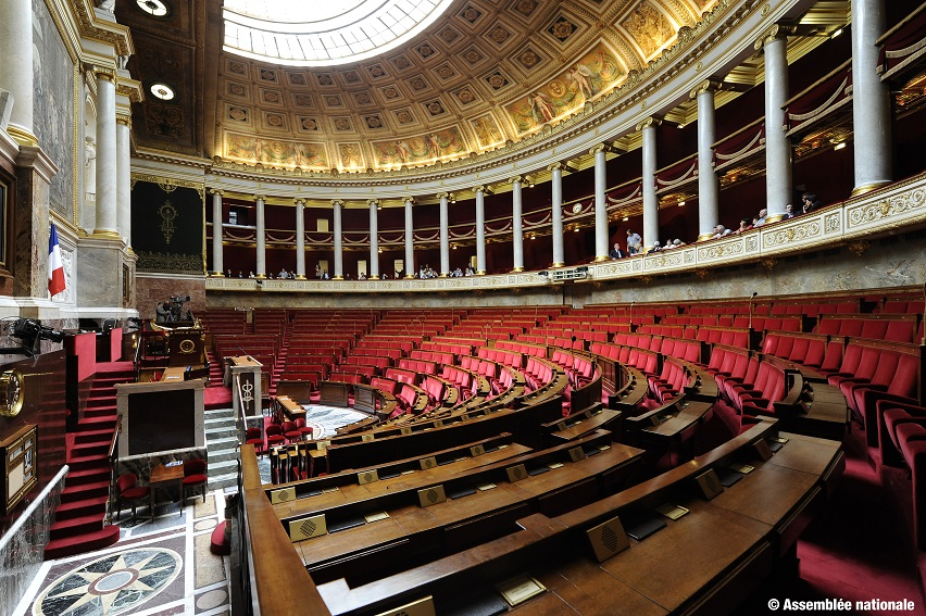 hemicycle_francais