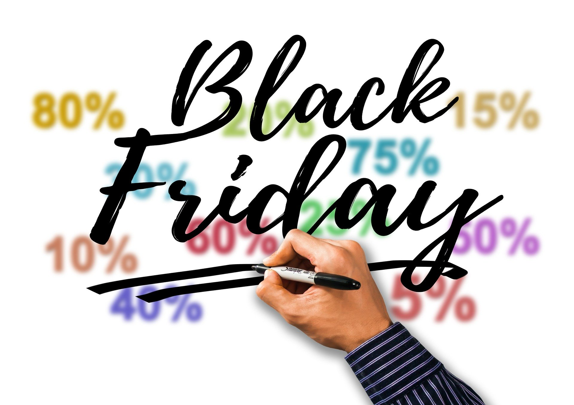 black-friday-4490873_1920