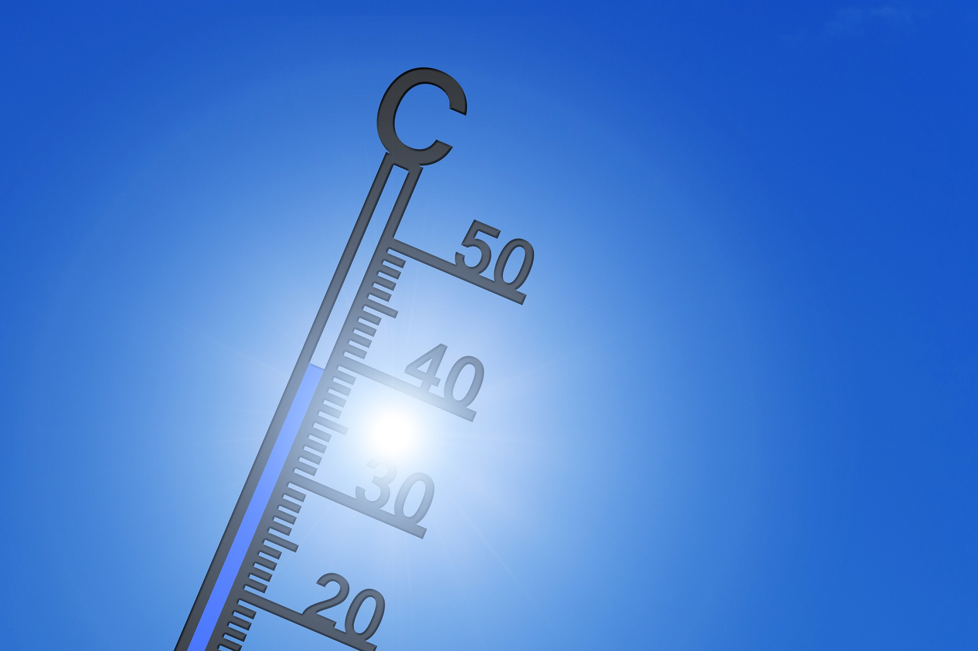 thermometer-4353318_1920