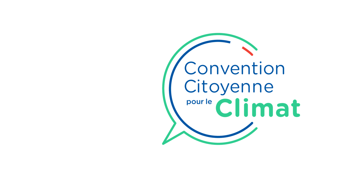 logo-convention-citoyenne-climat-
