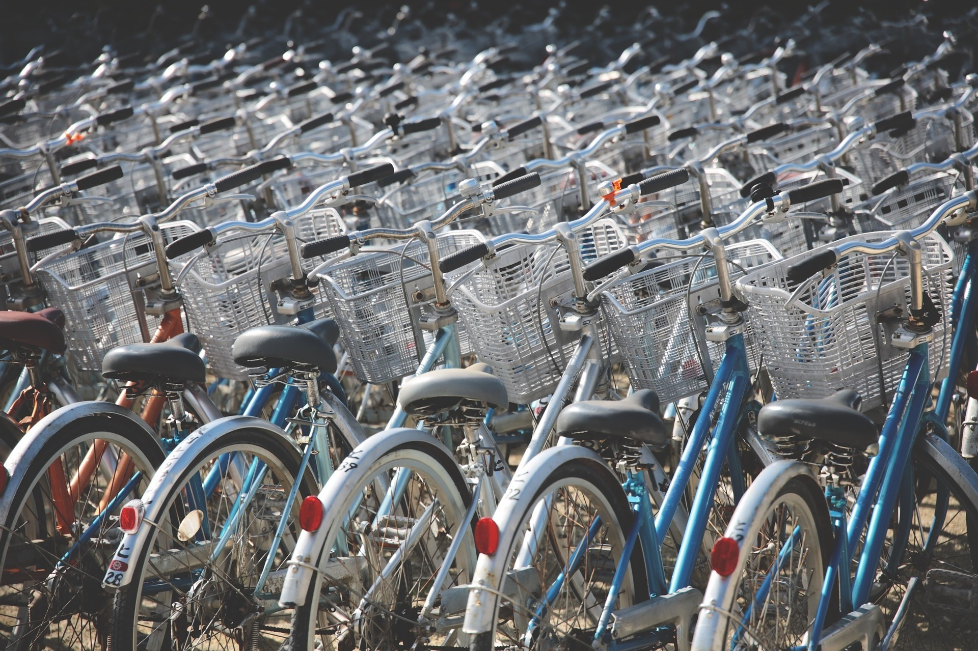 bicycles-1246597_1920